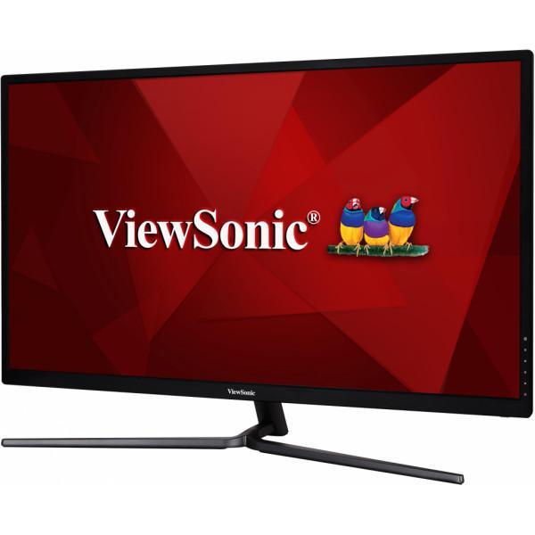 ViewSonic LCD Display VX3211-2K-mhd