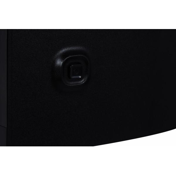 ViewSonic LCD Display XG3240C