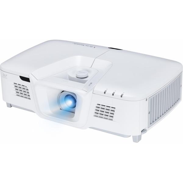 ViewSonic Projector PG800HD
