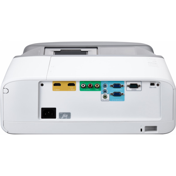ViewSonic Projector PX800HD