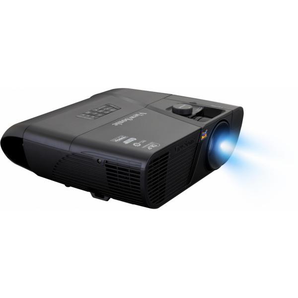 ViewSonic Projector Pro7827HD