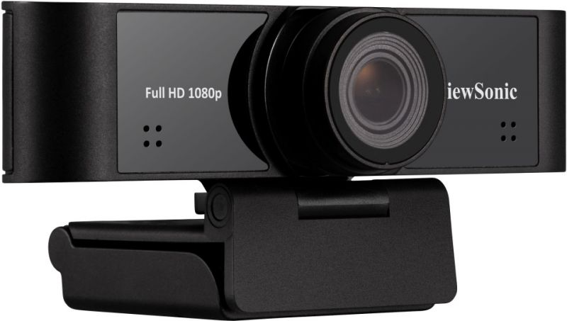 ViewSonic Commercial Display Accessories VB-CAM-001