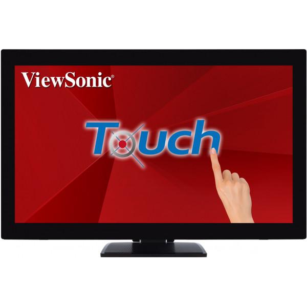 ViewSonic LCD Display TD2760