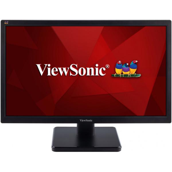 ViewSonic LCD Display VA2223-H