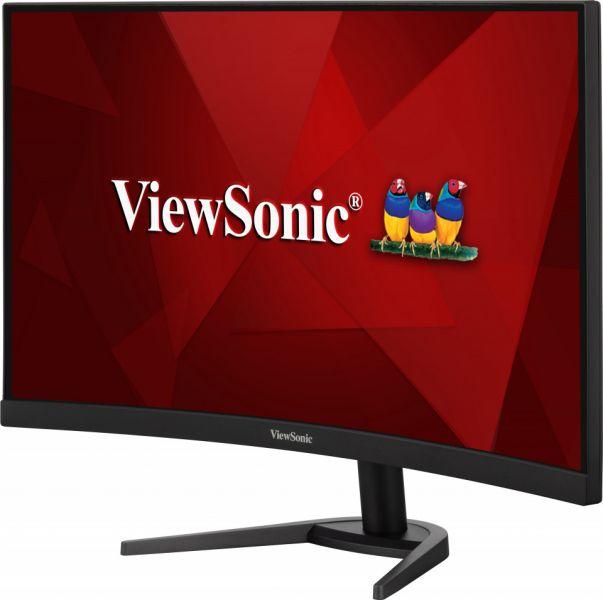 ViewSonic LCD Display VX2468-PC-MHD