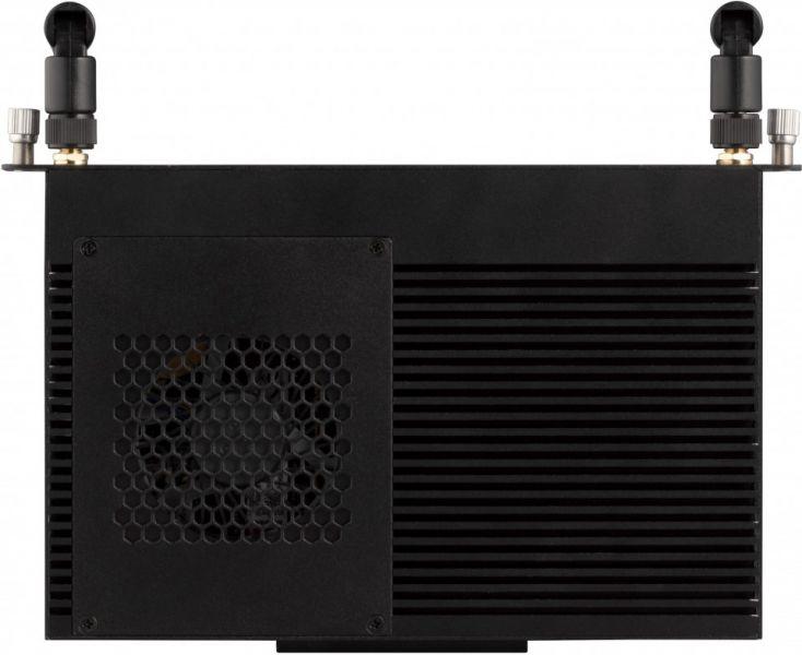 ViewSonic Slot in PCs VPC27-O-B Series