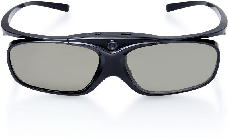 ViewSonic 3D Glasses PGD-350