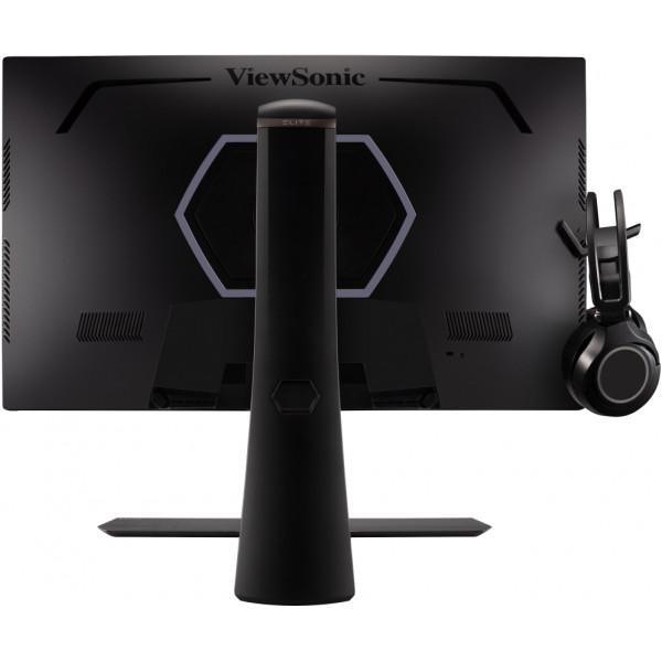 ViewSonic LCD Display XG270