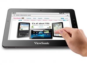 ViewPad 10pro