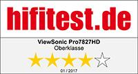 PRO7827HD: Hifitest – 4/5