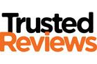 ViewSonic LightStream Pro7827HD review