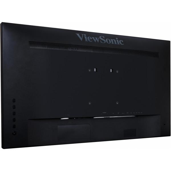 ViewSonic Moniteurs LED VP2768