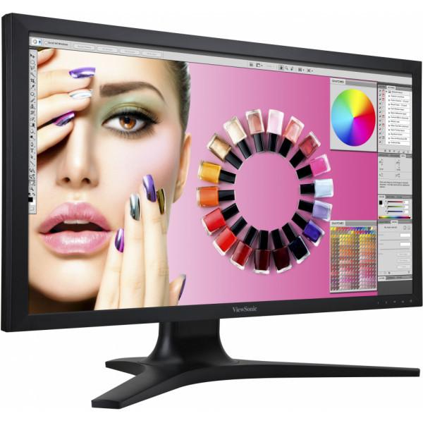 ViewSonic Moniteurs LED VP2780-4K
