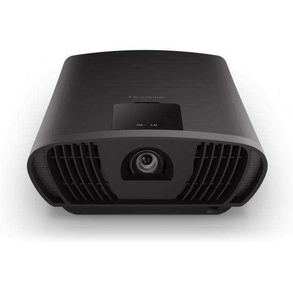 ViewSonic Vidéoprojecteurs X100-4K