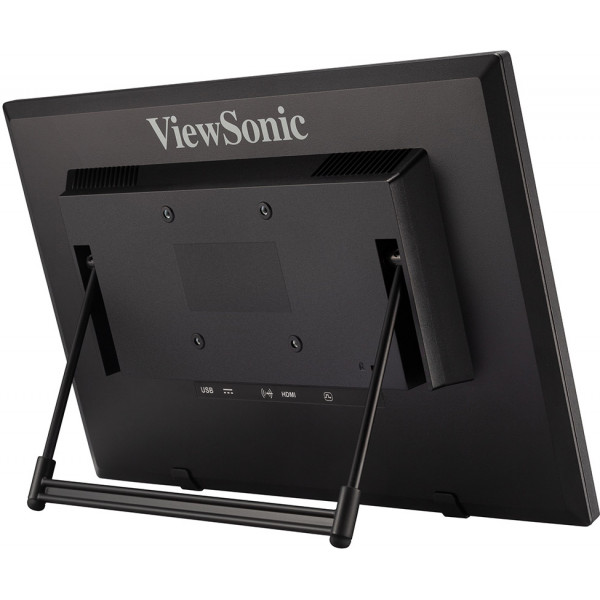 ViewSonic Moniteurs LED TD1630-3