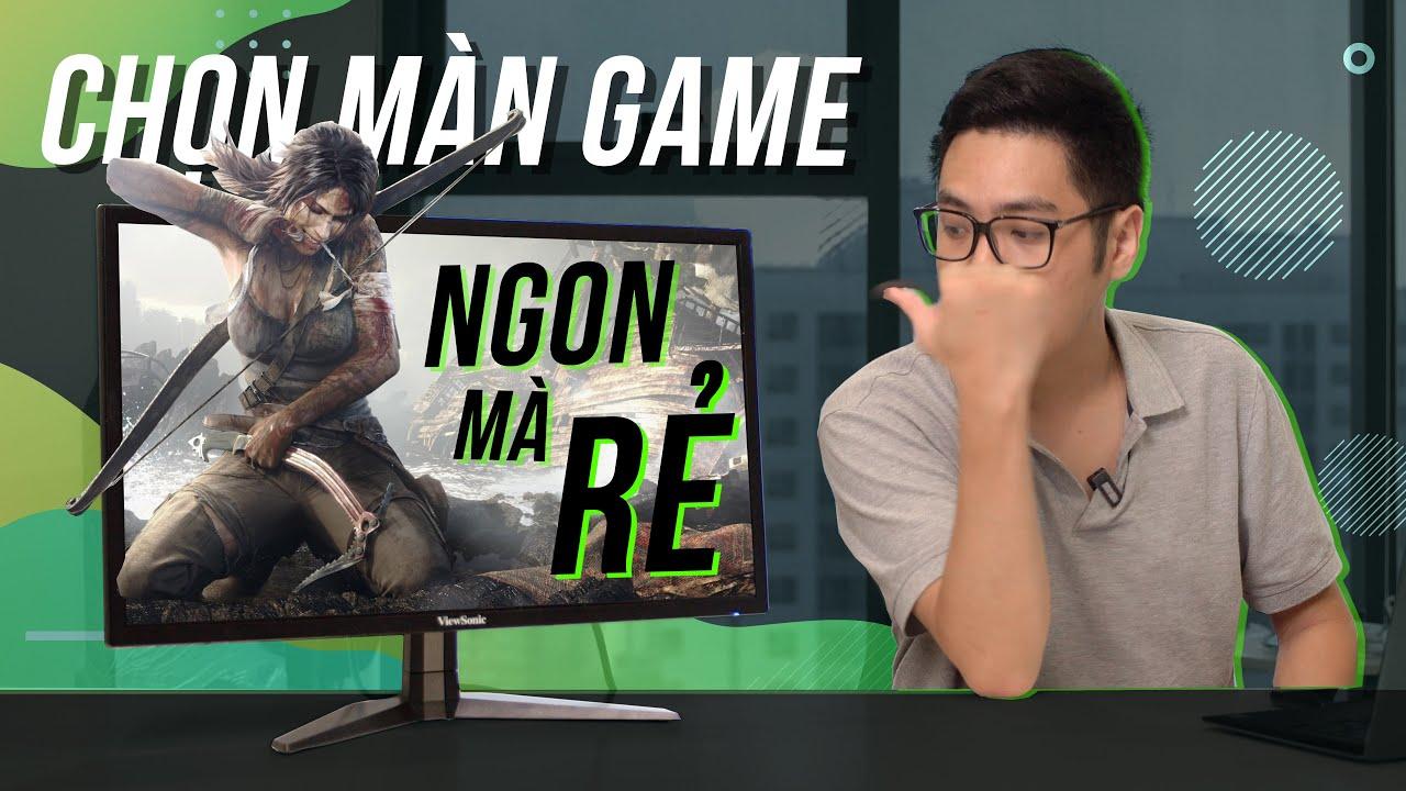 [Video] InsideGram