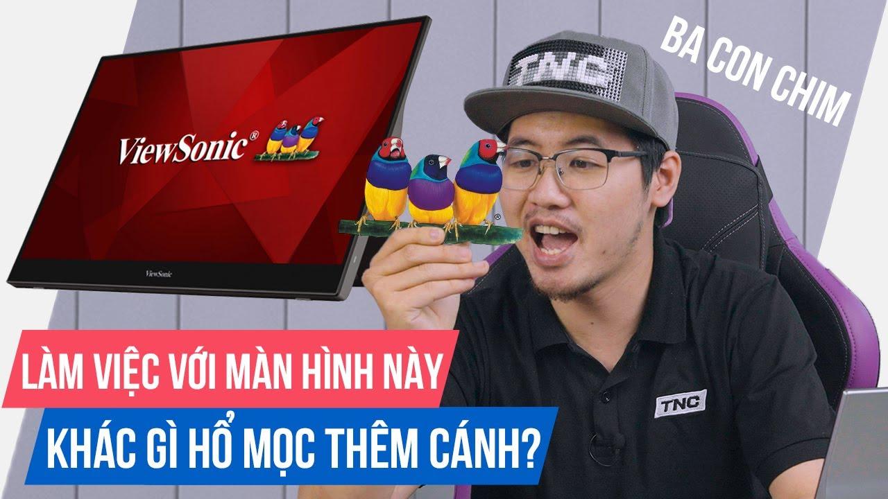 [Video] TNC
