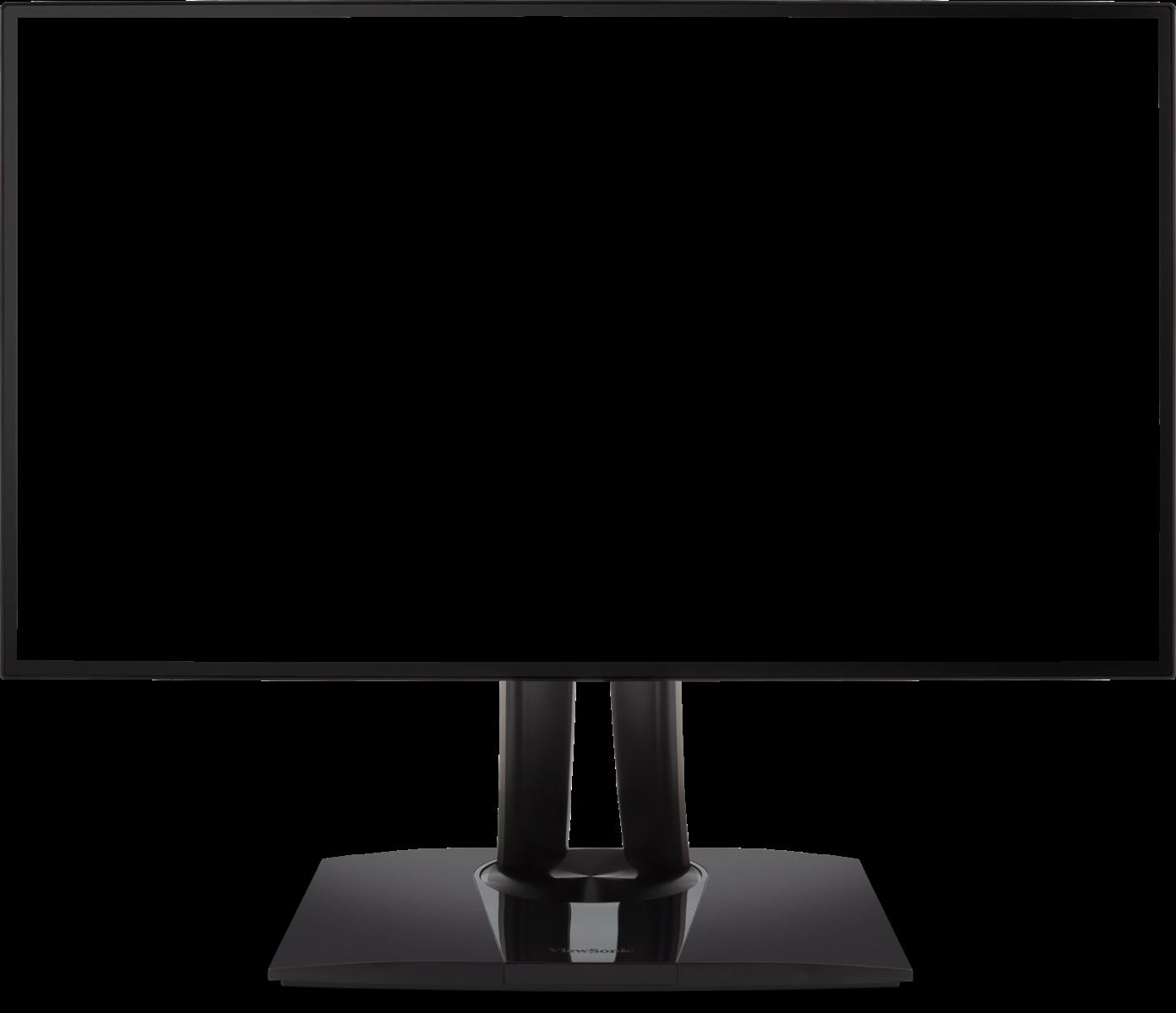 VP2768a-monitor