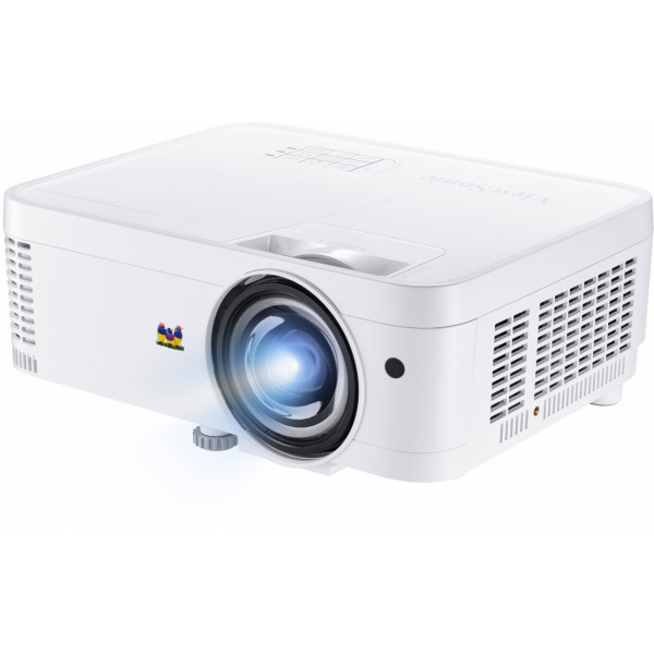 ViewSonic Projector PS600W