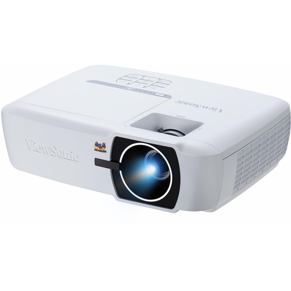 ViewSonic Projector PX725HD