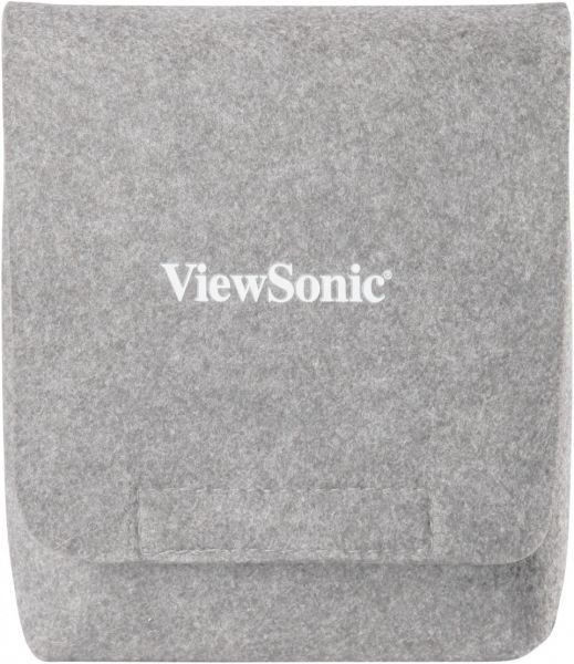 ViewSonic Projector M1+_G2