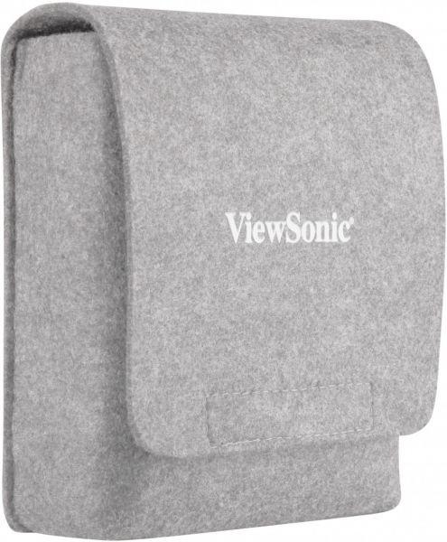 ViewSonic Projector M1+_G2