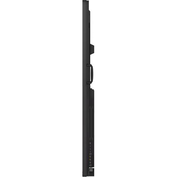 ViewSonic ViewBoard IFP9850-3