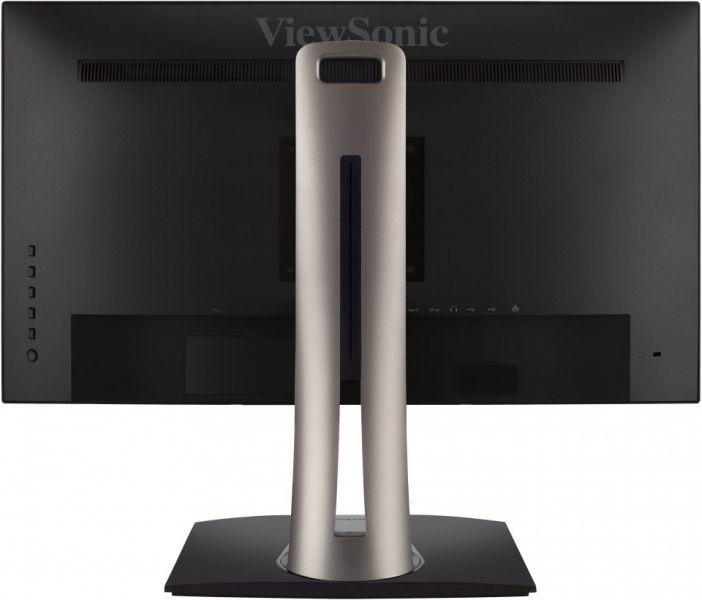 ViewSonic LCD Display VP2768a