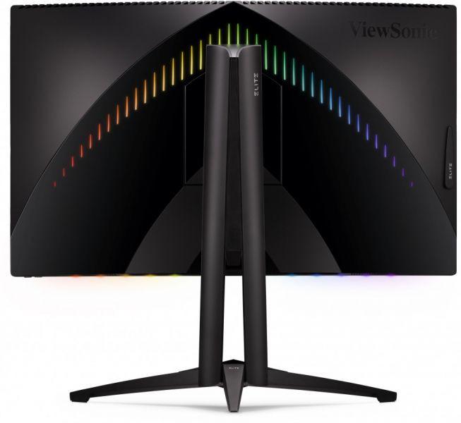 ViewSonic LCD Display XG270QC