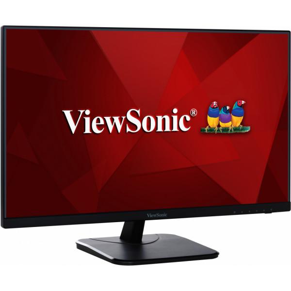 ViewSonic LCD Display VA2756-mhd