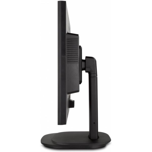 ViewSonic LCD Display VG2439smh-2