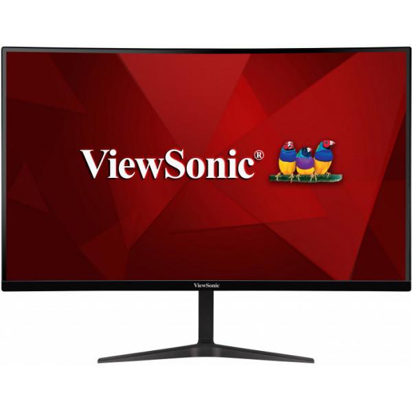 ViewSonic LCD Display VX2718-PC-MHD