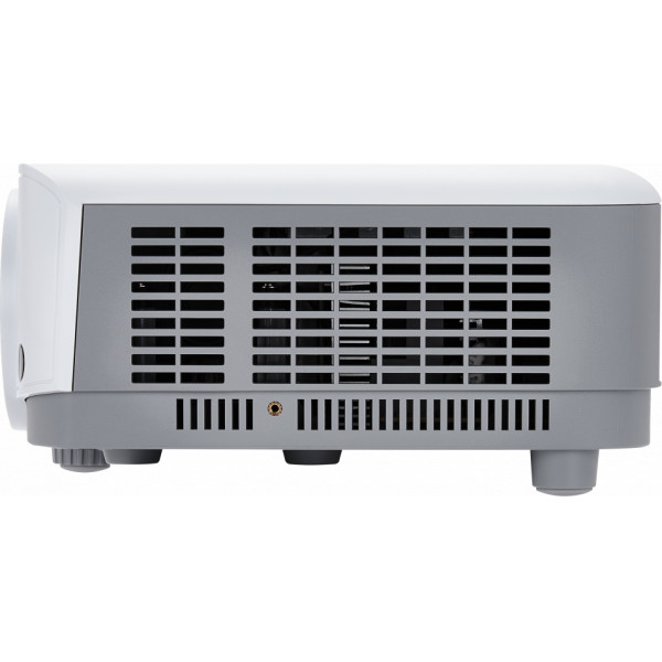 ViewSonic Projector PA503SP