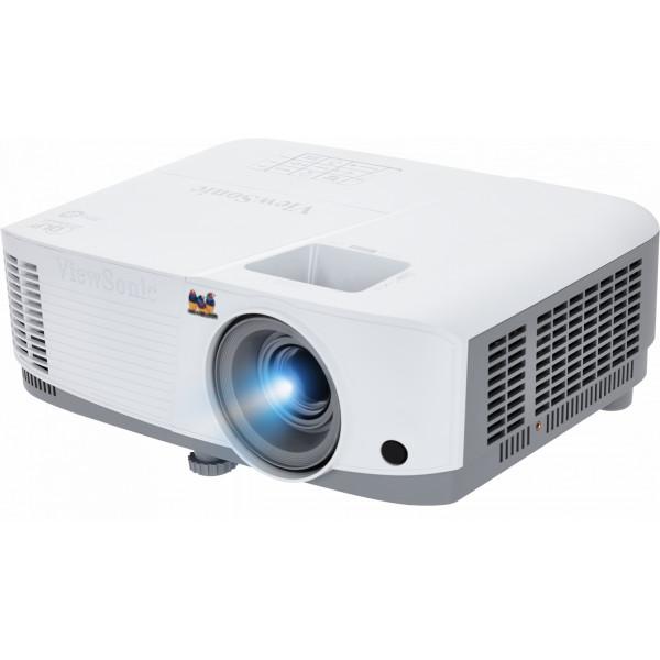 ViewSonic Projector PA503XP