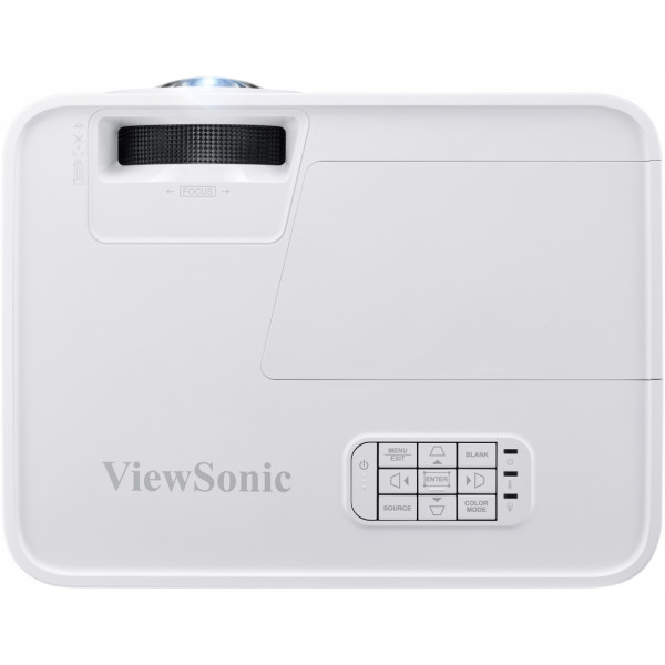 ViewSonic Projector PS600X