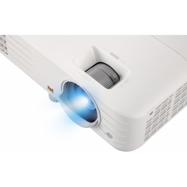 ViewSonic Projector PX701-4K