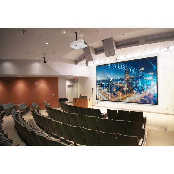 ViewSonic Projector Pro8800WUL