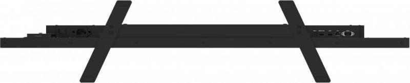 ViewSonic ViewBoard IFP4320