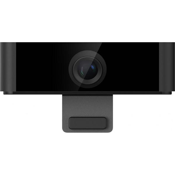 ViewSonic ViewBoard IFP8670