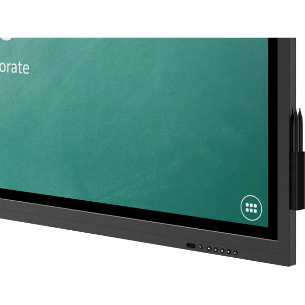ViewSonic ViewBoard IFP7530