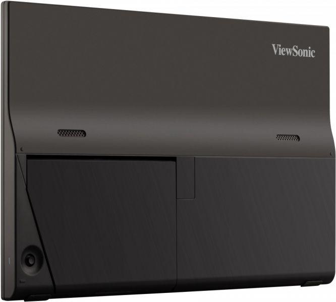 ViewSonic LCD Display VA1655