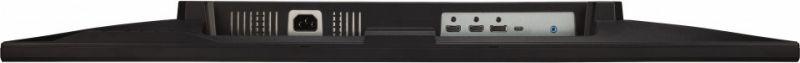 ViewSonic LCD Display VA3456