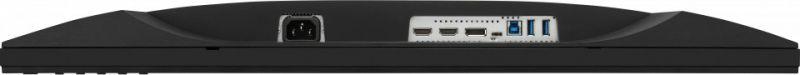 ViewSonic LCD Display VP2756-4K