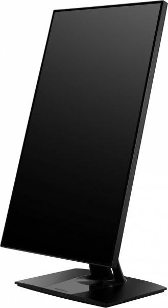 ViewSonic LCD Display VP3268a-4K