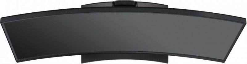 ViewSonic LCD Display VP3881a
