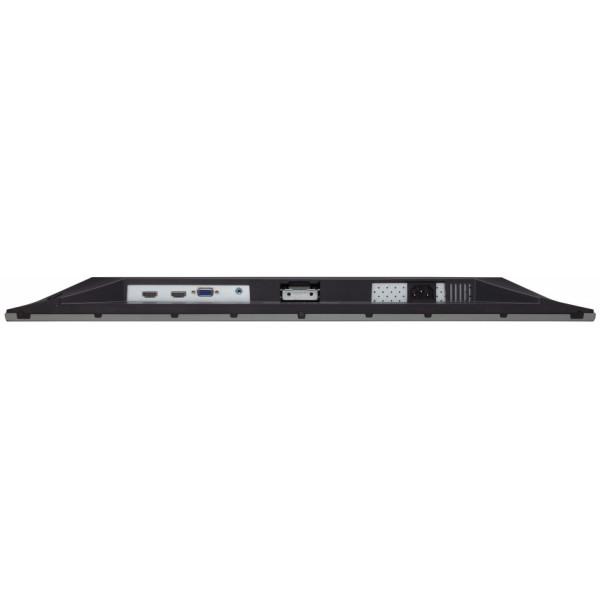 ViewSonic LCD Display VX2476-SMH