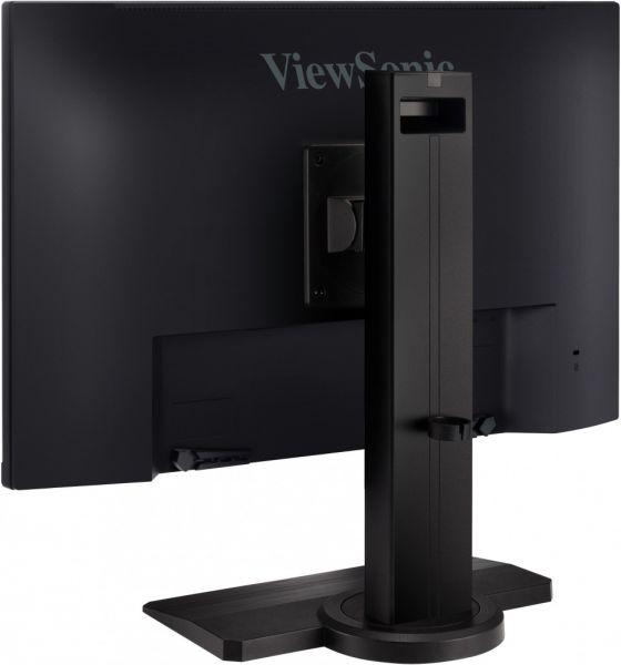 ViewSonic LCD Display XG2431