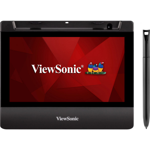 ViewSonic Pen Display PD0711