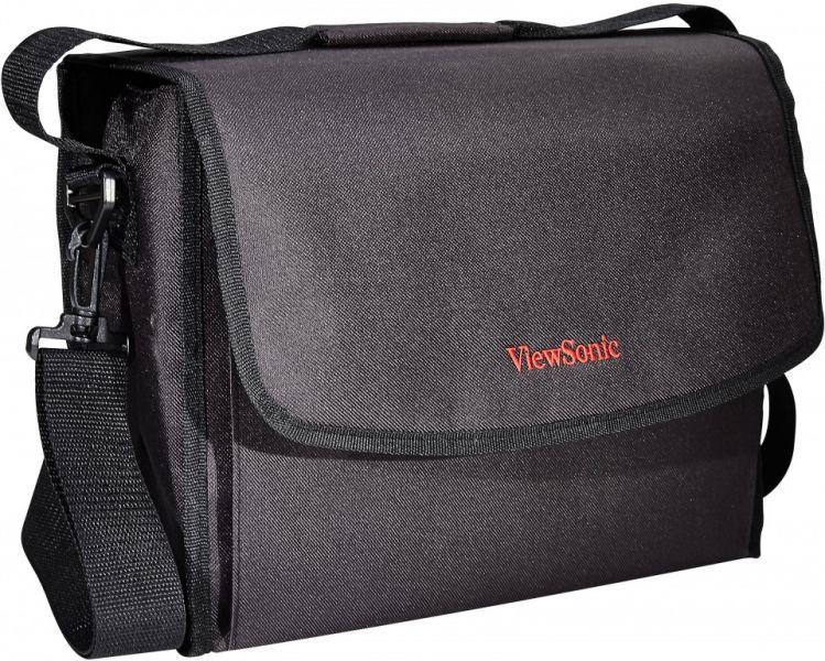 ViewSonic Projector PJ-CASE-008