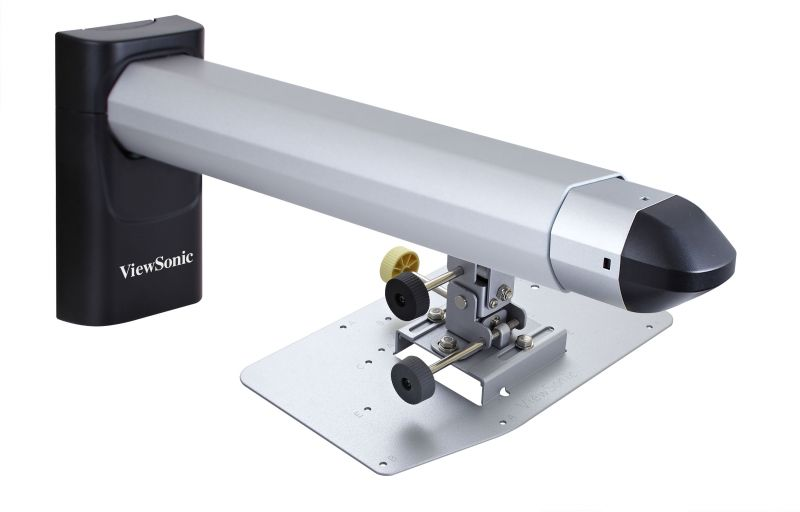 ViewSonic Accessory PJ-WMK-401